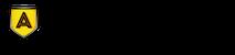 Интернет-магазин автозапчастей и тюнинга «Автопремиум»